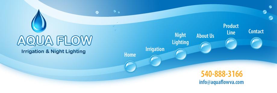 Aqua Flow Irrigation, LLC